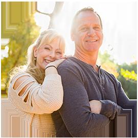 Long term care planning Mesa AZ